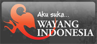 Wayang Indonesia